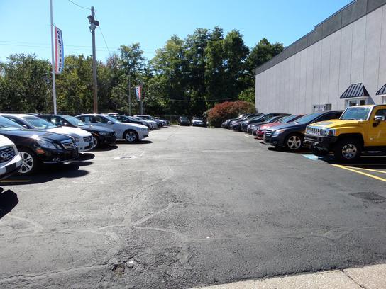 Northeast Auto Gallery Inc car dealership in Bedford, OH 44146 - Kelley Blue Book