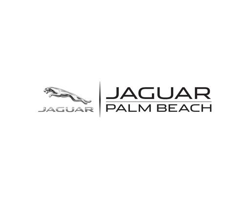 Jaguar Palm Beach 2