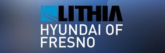 Lithia Hyundai Fresno >> Lithia Hyundai Of Fresno Car Dealership In Fresno Ca 93710