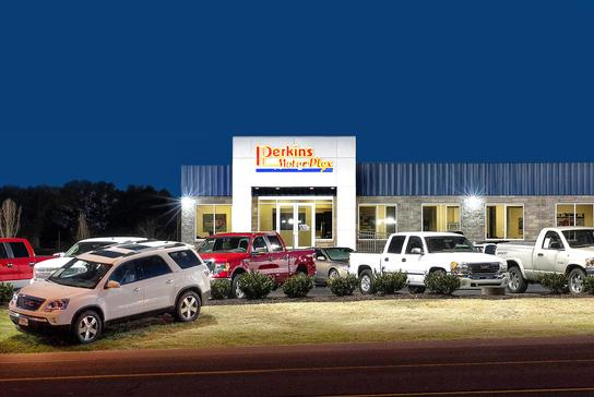 Perkins Motor Plex >> Perkins Motor Plex Car Dealership In Madison Tn 37115 Kelley Blue