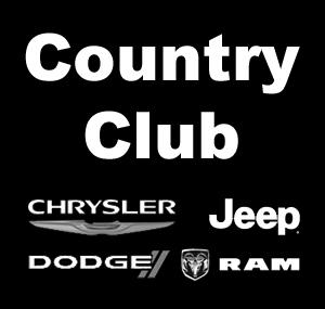 Country Club Chrysler Dodge Jeep Ram car dealership in ...