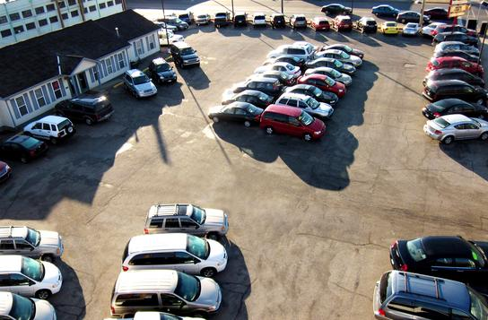 omari auto sales car dealership in south bend in 46613 kelley blue book omari auto sales car dealership in