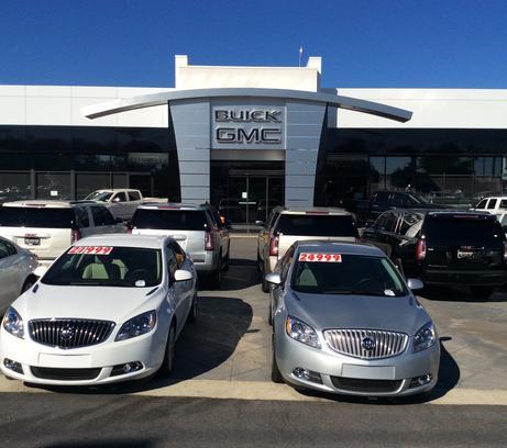 Hennessy Of Southlake >> Hennessy of Southlake car dealership in Morrow, GA 30260 | Kelley Blue Book