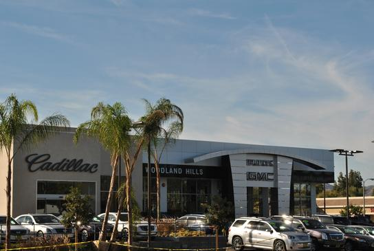 Used Car Dealers Woodland Hills Ca