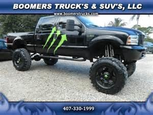 Boomer's Trucks & SUVS, LLC 2