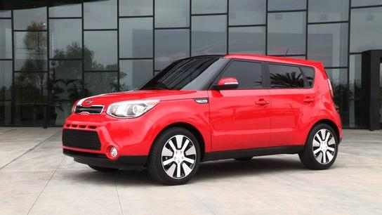 Cartown KIA