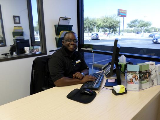 Hertz Car Sales Mesquite 3