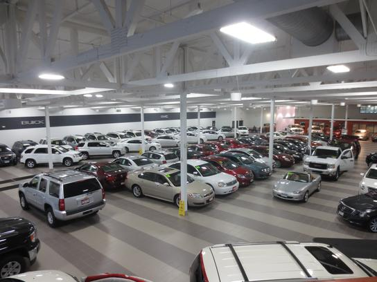 Mankato Car Dealers >> Snell Motors Car Dealership In Mankato Mn 56001 Kelley Blue Book