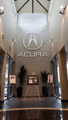 Scanlon Acura Fort Myers Fl Cars Com >> Scanlon Acura Car Dealership In Fort Myers Fl 33912 1940 Kelley