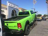 Courtesy Chrysler Dodge Jeep RAM of Orange County 2