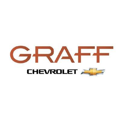 Graff Chevrolet Tx Car Dealership In Grand Prairie Tx