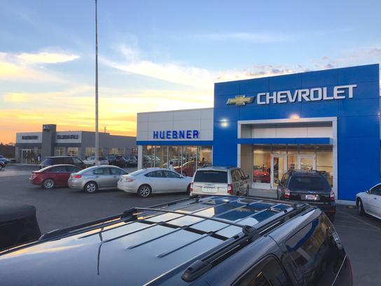 Huebner Chevrolet Carrollton Ohio >> Huebner Chevrolet Subaru Car Dealership In Carrollton Oh