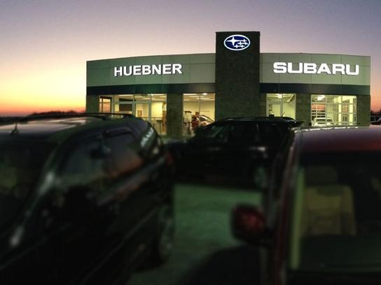 Huebner Chevrolet Carrollton Ohio >> Car Dealership Ratings And Reviews Huebner Chevrolet