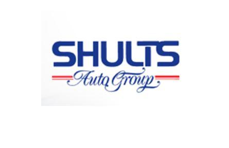 Shults Resale Center of Dunkirk