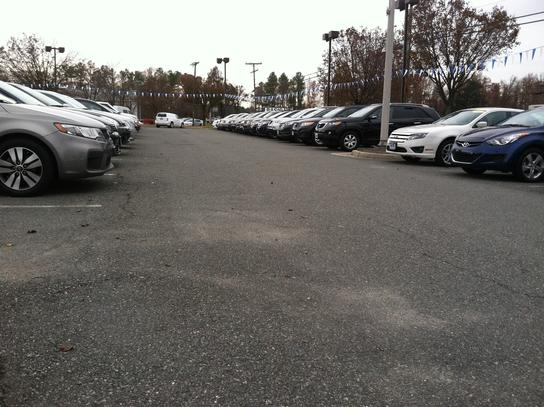 basic auto sales car dealership in ashland va 23005 kelley blue book