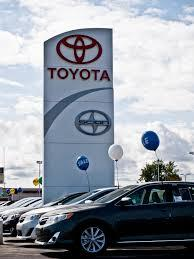 Labadie Bay City >> Labadie Toyota Car Dealership In Bay City Mi 48706 2400 Kelley