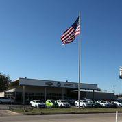 vernon auto group car dealership in vernon tx 76384 kelley blue book. Black Bedroom Furniture Sets. Home Design Ideas