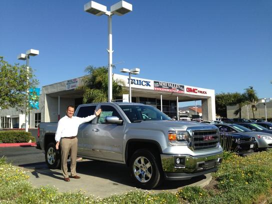 Simi Valley Buick GMC 2