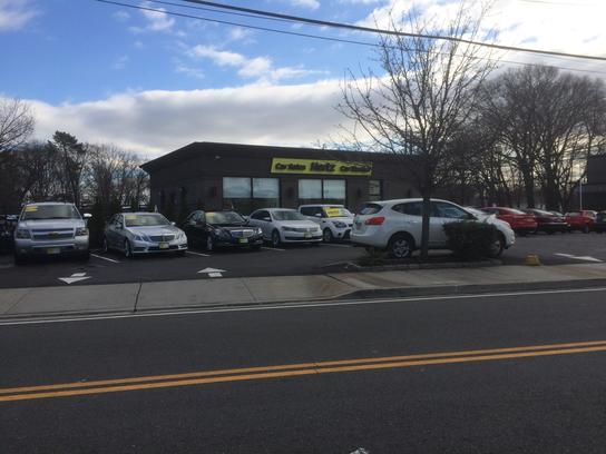 Hertz Car Sales Rockville Centre 2
