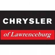 Chrysler of Lawrenceburg 2