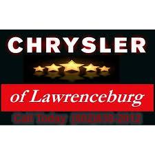 Chrysler of Lawrenceburg 3