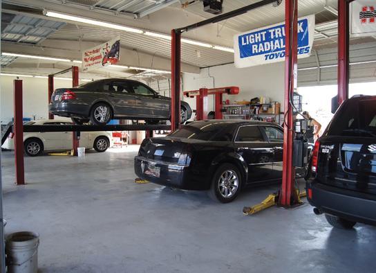 Car Dealerships In Wichita Ks >> America S Auto Mall Car Dealership In Wichita Ks 67209 1841