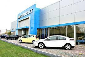 frei chevrolet car dealership in marquette mi 49855 kelley blue book. Black Bedroom Furniture Sets. Home Design Ideas