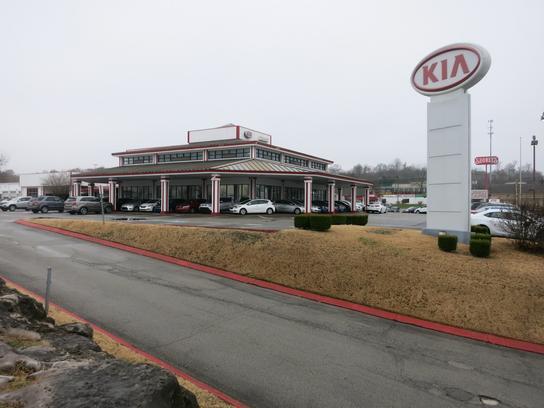 Nelson Mazda Dealership Will Leave Antioch For Mursboro