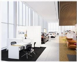 McDonald Volvo car dealership in LITTLETON, CO 80121-8013 | Kelley