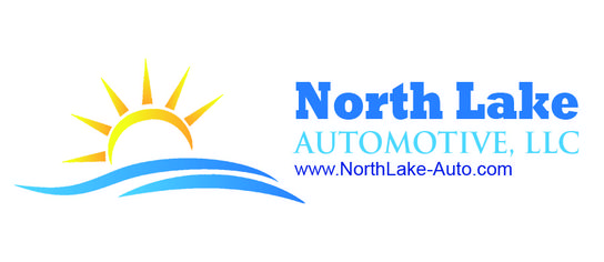 North Lake Automotive LLC