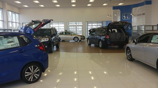 Bob Lindsay Honda >> Bob Lindsay Honda Car Dealership In Peoria Il 61615