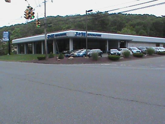 J&M Automotive
