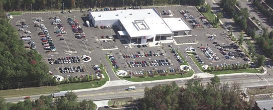 Pearson Toyota Car Dealership In Newport News, VA 23608 | Kelley Blue Book