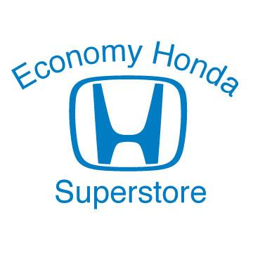 Economy Honda Superstore 3