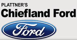 Chiefland Ford