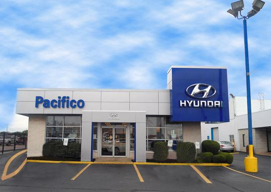 pacifico hyundai mazda car dealership in philadelphia pa 19153 kelley blue book. Black Bedroom Furniture Sets. Home Design Ideas