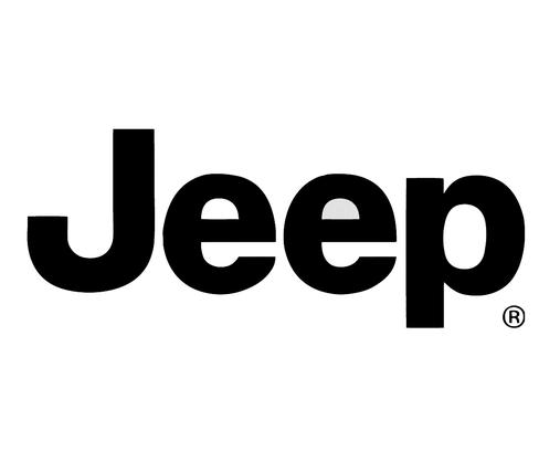 Crystal Lake Chrysler Jeep Dodge 3