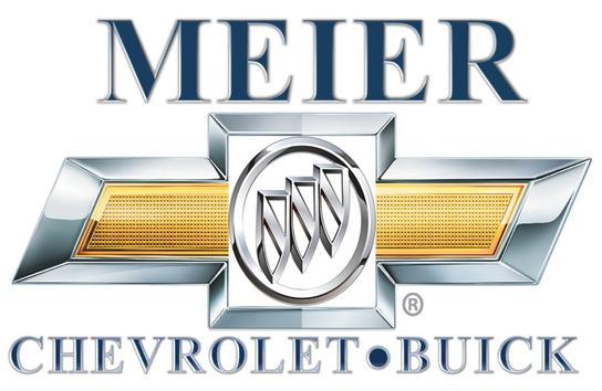 Meier Chevrolet Buick Car Dealership In Nashville Il 62263