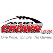John Elwayu0027s Crown Toyota