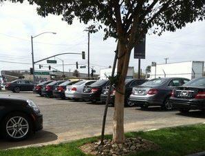 La Auto Exchange Car Dealership In Montebello Ca 90640 6515 Kelley Blue Book