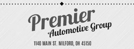 Premier Auto Group >> Premier Automotive Group Inc Car Dealership In Milford Oh 45150