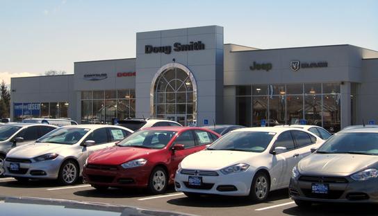 Doug Smith Spanish Fork >> Doug Smith Spanish Fork Car Dealership In Spanish Fork Ut