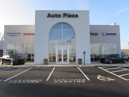 Auto Plaza Desoto >> Auto Plaza Group Car Dealership In Desoto Mo 63020 Kelley