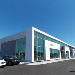 Jim Ellis Vw >> Jim Ellis Vw Of Kennesaw Car Dealership In Kennesaw Ga 30144