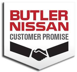 Butler Nissan Macon Ga >> Butler Nissan Of Macon Car Dealership In Macon Ga 31210