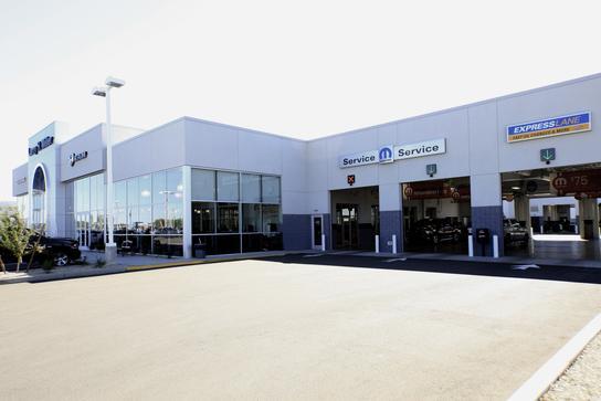 larry h miller dodge ram peoria car dealership in peoria az 85382 kelley blue book. Black Bedroom Furniture Sets. Home Design Ideas