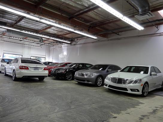 Abramovich Motors Car Dealership In Murrieta Ca 92562