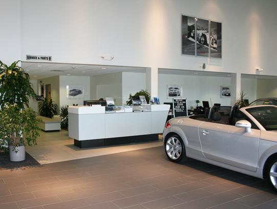 porsche audi of stratham car dealership in stratham nh. Black Bedroom Furniture Sets. Home Design Ideas