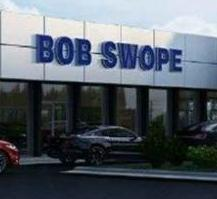 bob swope ford car dealership in elizabethtown ky 42701 kelley blue book. Black Bedroom Furniture Sets. Home Design Ideas