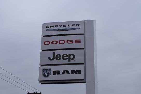 Empire Chrysler Jeep Dodge 3